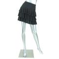 ダンスウェアパレオ巻きスカート商品番号0179