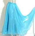 ステージ衣装スカート商品番号0515