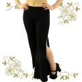女性ダンスウェアパンツ商品番号0067
