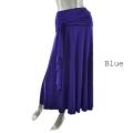 社交ダンス衣装スカート商品番号0521