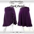 社交ダンス衣装スカート商品番号0433