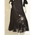 ステージ衣装スカート商品番号0003