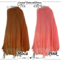 社交ダンス衣装スカート商品番号0446