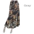 社交ダンス衣装スカート商品番号0487