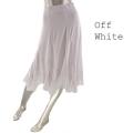 社交ダンス衣装スカート商品番号0456