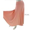 社交ダンス衣装スカート商品番号0473