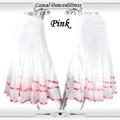 社交ダンス衣装スカート商品番号0281