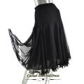 社交ダンス衣装スカート商品番号0483