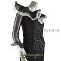 社交ダンス衣装トップス商品番号1803