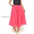 社交ダンス衣装スカート商品番号0457