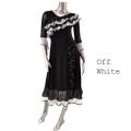 社交ダンスドレス モダン商品番号0078