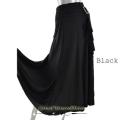 社交ダンス衣装スカート商品番号0522