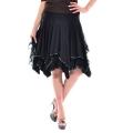 社交ダンス衣装スカート商品番号0524