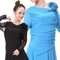 社交ダンスドレスラテン商品番号0130