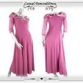 社交ダンス衣装モダンダンスドレス商品番号0125