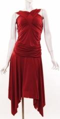 社交ダンス衣装ラテンドレス商品番号0144