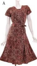 社交ダンス衣装モダンダンスドレス商品番号0078