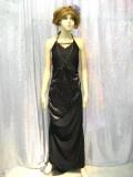 Lサイズドレス商品番号0068