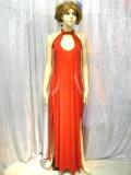 Lサイズドレス商品番号0069