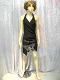 Lサイズドレス商品番号0070