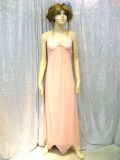 Lサイズドレス商品番号0078