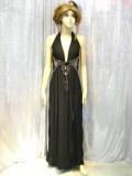 Lサイズドレス商品番号0079