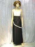 Lサイズドレス商品番号0081