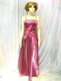 Lサイズドレス商品番号0080