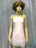ドレス用品商品番号0012