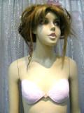 ドレス用品商品番号0014