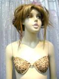 ドレス用品商品番号0013
