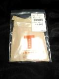 ドレス用品商品番号0016