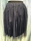 ダンスウェアスカート商品番号0288