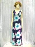ロングドレス商品番号0124