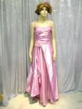 Lサイズドレス商品番号0091