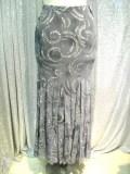 ステージ衣装スカート商品番号0011