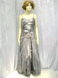 Lサイズドレス商品番号0094