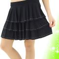 ダンスウェアオーバースカート商品番号0184