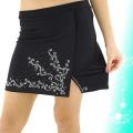 ダンスウェアオーバースカート商品番号0186