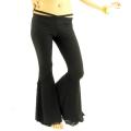 ダンスウェアパンツ商品番号0053
