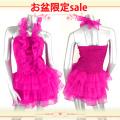 社交ダンス衣装ラテンダンスドレス商品番号0101
