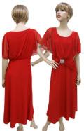 カラオケ衣装 ドレス商品番号0021