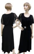 衣装カラオケドレス商品番号0020