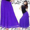コーラス衣装スカート商品番号0001