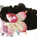 髪飾り・ヘアーコーム商品番号0030