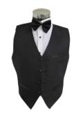 男性ダンス衣装ベスト商品番号0013ニューモデル