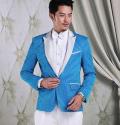 男性カラオケ衣装ジャケット商品番号0016