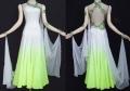 社交ダンス衣装発表会デモドレス商品番号0047