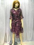 社交ダンス衣装ラテンダンスドレス商品番号0070