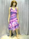 社交ダンス衣装ラテンダンスドレス商品番号0078